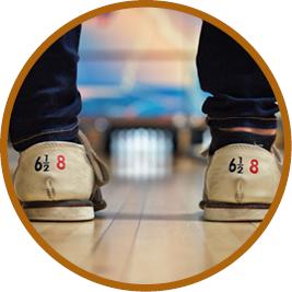 Sposoby na pocenie stóp dla sportowców - odpowiedni rozmiar butów