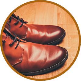 Skuteczne sposoby na pocenie stóp po drugie obuwie